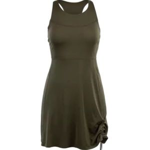Sugoi Coast Fitness Dress